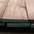 Rustic Black Walnut