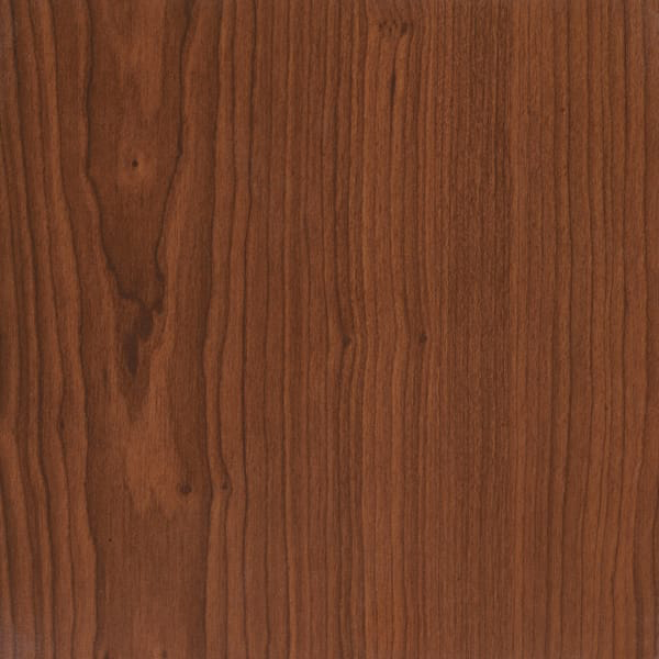 Black Cherry Melamine #406