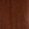 Shaker Cherry Melamine #7935