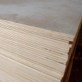 Russian Birch Plywood