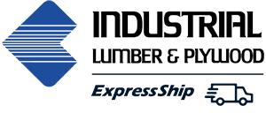 Industrial Lumber